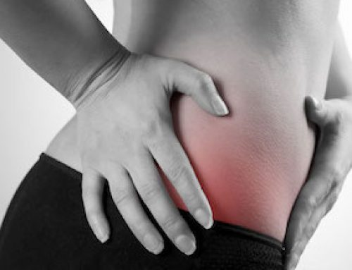 Hip bursitis- avoid making this common mistake!